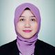 dr. Derry Heppy Fritiwi, Sp.PK merupakan dokter spesialis patologi klinik di RSU Muhammadiyah Metro di Metro
