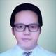 dr. Dery Ariawan Soedarsono, Sp.JP, FIHA merupakan dokter spesialis jantung dan pembuluh darah di RS Melinda 2 Bandung di Bandung