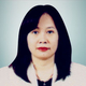 dr. Desi Kamadewi, Sp.A merupakan dokter spesialis anak di RS Awal Bros Chevron Pekanbaru di Pekanbaru