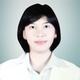 dr. Desi Novianti, Sp.B merupakan dokter spesialis bedah umum di RS Lira Medika di Karawang