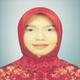 dr. Desi Puspita, Sp.PA merupakan dokter spesialis patologi anatomi di RS Paru Dr. H.A. Rotinsulu di Bandung