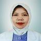 dr. Desi Yulyanti, Sp.A merupakan dokter spesialis anak di RSU Medika Lestari Banyumas di Banyumas