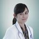 dr. Deslia Anggarini Supriyadi  merupakan dokter umum di RS Metropolitan Medical Center di Jakarta Selatan