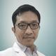 dr. Desno Lovrizky Yorcaesar Marbun, Sp.THT-KL merupakan dokter spesialis THT di RS Permata Bekasi di Bekasi