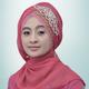 dr. Dessy Mizarti, Sp.P merupakan dokter spesialis paru di RS Hermina Padang di Padang