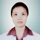 dr. Dessy Natalia Halim, Sp.An, M.Kes merupakan dokter spesialis anestesi di RS Mardi Rahayu di Kudus