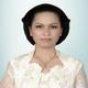 dr. Dessy Sensia Saragih, Sp.PD merupakan dokter spesialis penyakit dalam di RSI PKU Muhammadiyah Palangka Raya di Palangka Raya