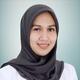 dr. Desti Pratiwi merupakan dokter umum di Qeza Aesthetic Clinic Yogyakarta di Yogyakarta