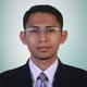 dr. Desy Januarrifianto, Sp.An merupakan dokter spesialis anestesi di RS Islam Jakarta Cempaka Putih di Jakarta Pusat
