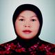 dr. Devi Azri Wahyuni, Sp.M(K), MARS merupakan dokter spesialis mata konsultan di RS Hermina Palembang di Palembang