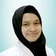 dr. Devi Handayani Putri, Sp.M merupakan dokter spesialis mata di RS Hermina Ciputat di Tangerang Selatan