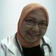 dr. Devi Idham  merupakan dokter umum