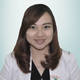 dr. Deviana, Sp.THT-KL merupakan dokter spesialis THT di RS Family Medical Center (FMC) di Bogor