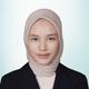 dr. Devina Apriyanti Natasya merupakan dokter umum di Kaikoukai Clinic Senayan di Jakarta Pusat