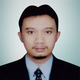 dr. Devy Nugraha merupakan dokter umum