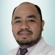 dr. Dewanta Sembiring, Sp.S merupakan dokter spesialis saraf di Siloam Hospitals Bogor di Bogor