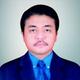 dr. Dewanto Khrisnamurti, Sp.OG merupakan dokter spesialis kebidanan dan kandungan di RS Islam Sunan Kudus di Kudus