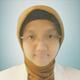 dr. Dewi Agus Setyawati, Sp.Rad merupakan dokter spesialis radiologi di RS Ananda di Bekasi