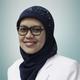 dr. Dewi Aisiyah Mukarramah, Sp.BP-RE(K) merupakan dokter spesialis bedah plastik di Omni Hospital Pulomas di Jakarta Timur