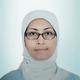 dr. Dewi Anggraeni, Sp.A(K) merupakan dokter spesialis anak konsultan di RS Evasari Awal Bros di Jakarta Pusat