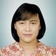 dr. Dewi Anggraheni merupakan dokter umum di PrimeCare Clinic Panglima Polim di Jakarta Selatan