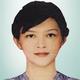 dr. Dewi Anggreani Indra merupakan dokter umum di D'Aesthetics Clinic di Jakarta Selatan