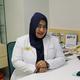 dr. Dewi Aryanti merupakan dokter umum di RS Columbia Asia Medan di Medan