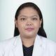 dr. Dewi Asih Mahanani, Sp.KK merupakan dokter spesialis penyakit kulit dan kelamin di RS Ken Saras di Semarang