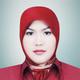 dr. Dewi Behtri Yanifitri, Sp.P merupakan dokter spesialis paru di RS Pertamedika Ummi Rosnati di Banda Aceh