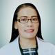 dr. Dewi Elfrida, Sp.Rad merupakan dokter spesialis radiologi