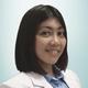 dr. Dewi Fransiska, Sp.B merupakan dokter spesialis bedah umum di Eka Hospital Bekasi di Bekasi