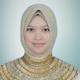 dr. Dewi Hana Kesumawati, Sp.OG merupakan dokter spesialis kebidanan dan kandungan di RS Grha Permata Ibu di Depok