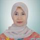 dr. Hj. Dewi Indah Noviana Pratiwi, Sp.PK, M.Kes merupakan dokter spesialis patologi klinik di RS Sari Mulia Banjarmasin di Banjarmasin