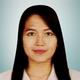 dr. Dewi Kurnia Lestari merupakan dokter umum di RS Puri Cinere di Depok