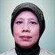 dr. Dewi Lestarini, Sp.KK merupakan dokter spesialis penyakit kulit dan kelamin di RS Bella di Bekasi
