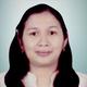 dr. Dewi Lizanty, Sp.THT-KL merupakan dokter spesialis THT di RS Tria Dipa di Jakarta Selatan