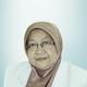 dr. Dewi Murniati, Sp.A(K) merupakan dokter spesialis anak konsultan di RS Hermina Bekasi di Bekasi