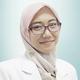 dr. Dewi Mutiati Ratnasari, Sp.A, M.Sc merupakan dokter spesialis anak di RS Harapan Bunda di Jakarta Timur