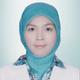 dr. Dewi Nurhayati, Sp.PK merupakan dokter spesialis patologi klinik