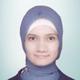 dr. Dewi Puspitasari, Sp.THT-KL, M.Ked(ORL-HNS) merupakan dokter spesialis THT di RSU Haji Medan di Deli Serdang