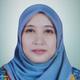 dr. Dewi Rosalina, Sp.M merupakan dokter spesialis mata
