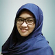 dr. Dewi Rumiris Ulibasa L. Tobing, Sp.OG merupakan dokter spesialis kebidanan dan kandungan di RSIA Asih di Jakarta Selatan