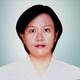 dr. Dewi Saraswati Gaduh, Sp.OG merupakan dokter spesialis kebidanan dan kandungan di RSU Hermina Jatinegara di Jakarta Timur