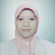 dr. Dewi Setiawati, Sp.A, M.Kes merupakan dokter spesialis anak di RS Hermina Pasteur di Bandung