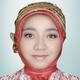 dr. Dewi Siska, Sp.An merupakan dokter spesialis anestesi di RS Hermina Padang di Padang