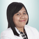 dr. Dhama Shinta Susanti, Sp.BTKV merupakan dokter spesialis bedah toraks kardiovaskular di RS St. Carolus di Jakarta Pusat