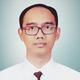 dr. Dhanan Prastanika Sesahayu, Sp.OT merupakan dokter spesialis bedah ortopedi di RS Islam Sunan Kudus di Kudus