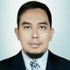 dr. Dhanny Adhitya, Sp.An merupakan dokter spesialis anestesi
