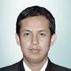 dr. Dhany Budipratama, Sp.An-KIC merupakan dokter spesialis anestesi konsultan intensive care di RSUP Dr. Hasan Sadikin di Bandung