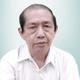 dr. Dharma Kumara Widya, Sp.Ak merupakan dokter spesialis akupunktur di RS Hermina Kemayoran di Jakarta Pusat